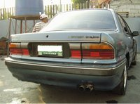 Picture of 1990 Mitsubishi Galant LS, exterior, gallery_worthy