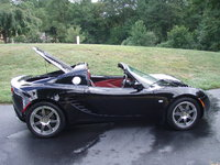 Picture of 2006 Lotus Elise, exterior, gallery_worthy