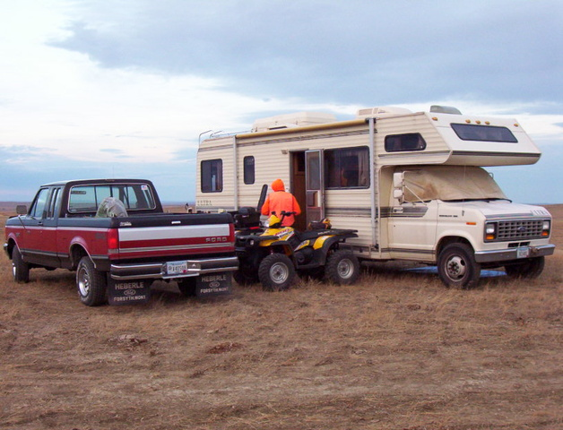 1991 Ford F 150 Pictures Cargurus