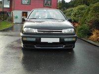 Picture of 1994 Volkswagen Vento, exterior, gallery_worthy