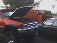 Picture of 1976 Dodge Aspen, exterior