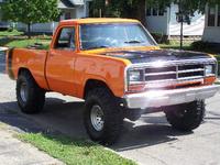 RAM 150