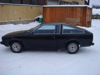 Picture of 1980 Toyota Corolla, exterior, gallery_worthy