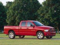 2002 Dodge Ram 1500 Ignition Wiring Diagram : Dodge ram questions cranks no spark cargurus
