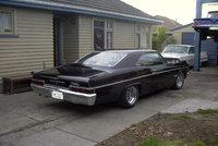 Picture of 1966 Chevrolet Impala, exterior