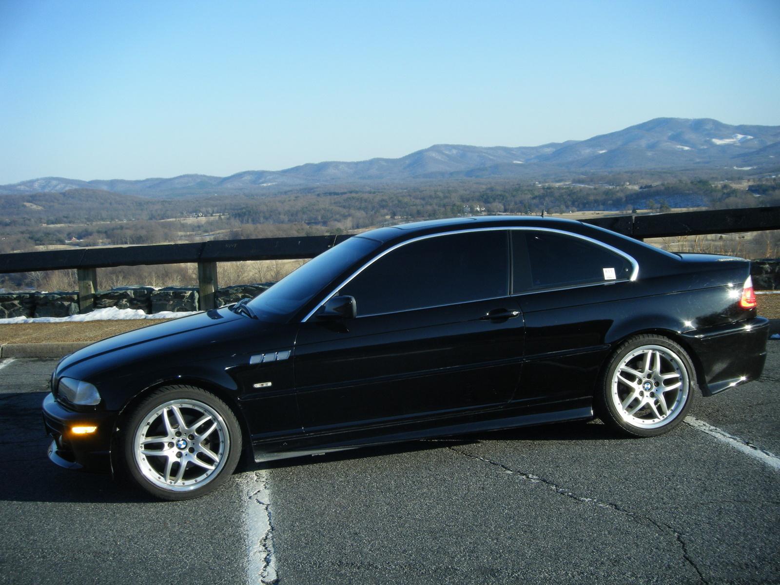 BMW™ 316ti Compact {E46} (2000) - Pictures im spiel märkte williamhill