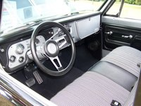 Picture of 1972 Chevrolet C/K 10, gallery_worthy