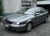 jaguar for cars sale saloon great usedcfs x bridge type se ltd