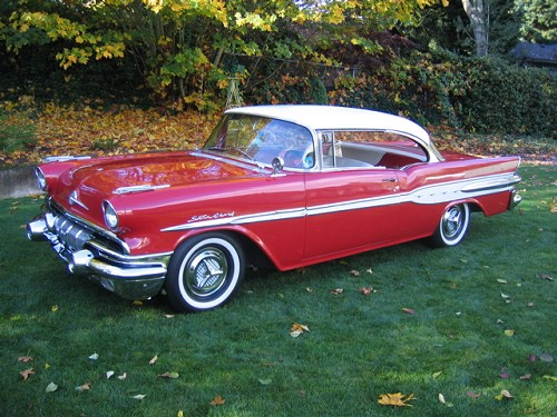 1957_pontiac_star_chief-pic-63573.jpeg