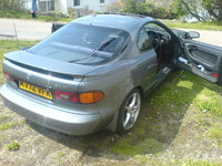 Picture of 1993 Toyota Celica, exterior, gallery_worthy