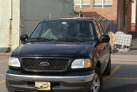 Picture of 2003 Ford F-150 XLT Crew Cab SB, exterior
