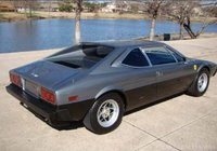 Picture of 1975 Ferrari 308, exterior, gallery_worthy
