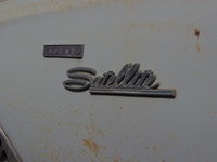 Picture of 1968 Plymouth Satellite, exterior
