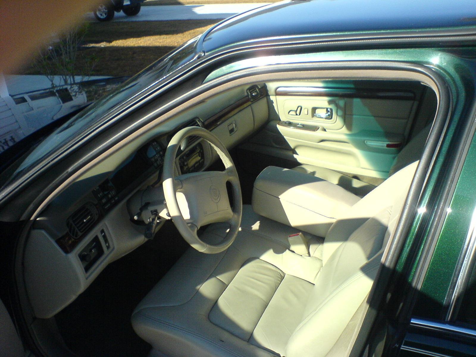 protection plan gmpp gmpp gm extended car warranty gm autos weblog. Black Bedroom Furniture Sets. Home Design Ideas