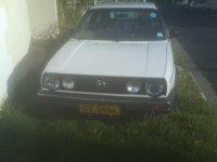 Picture of 1988 Volkswagen GTI, exterior