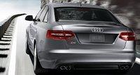 2009 Audi S6, 09 Audi S6, exterior, manufacturer