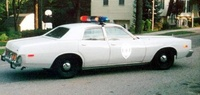 1977 Plymouth Fury Picture Gallery