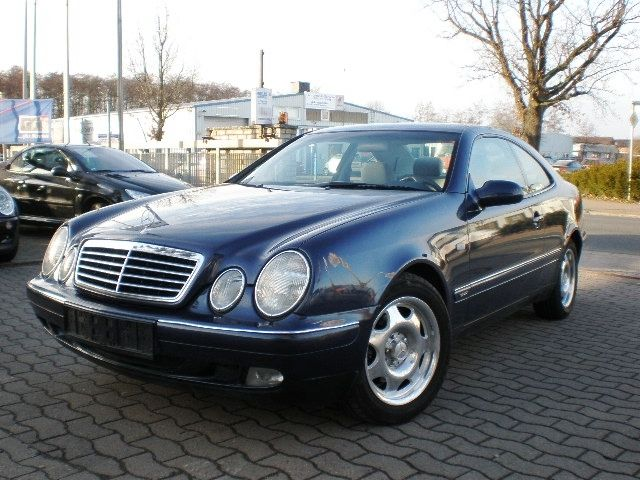 1999 Mercedes CLK 320 Review http://managedprintsolutions-online.com/picsxxvr/1999-mercedes-clk320-review