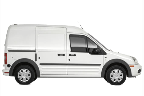 2010 Ford Transit Connect  Pictures  CarGurus
