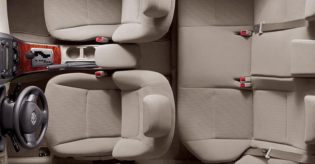 2010 Toyota Corolla - Pictures - CarGurus