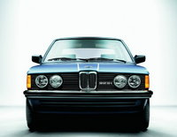 Picture of 1977 BMW 3 Series 320i, exterior