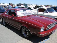 Picture of 1975 Ford Mustang Base, exterior