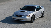Picture of 2000 Ford Mustang, exterior, gallery_worthy