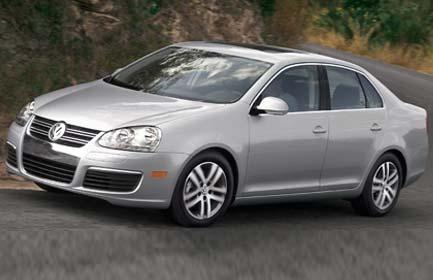 Picture of 2009 Volkswagen Jetta SportWagen TDI, exterior, gallery_worthy