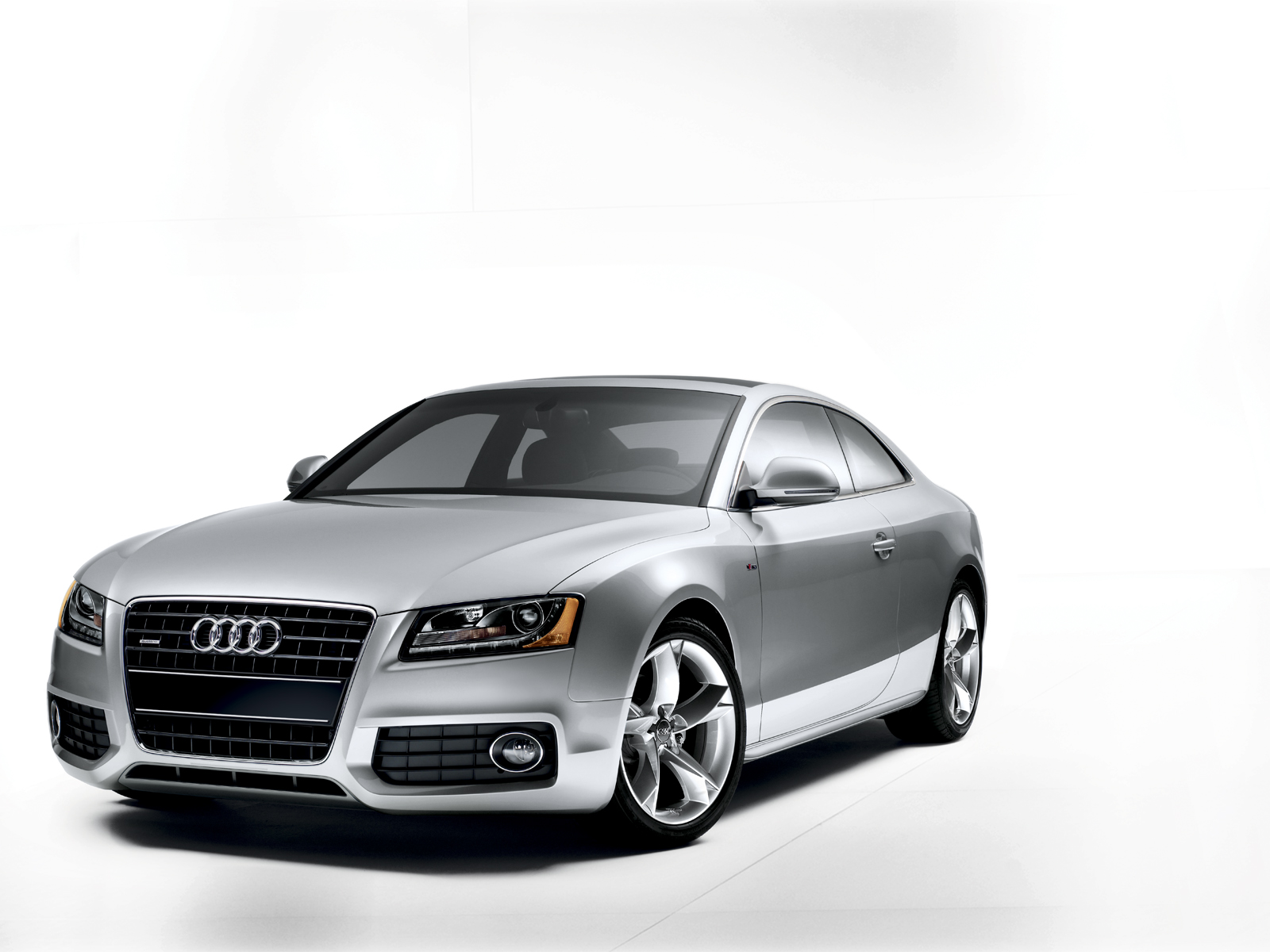 2009 audi a5 coupe for sale. Black Bedroom Furniture Sets. Home Design Ideas
