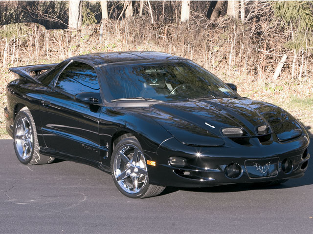 pontiac trans am related images start 0 weili automotive. Black Bedroom Furniture Sets. Home Design Ideas