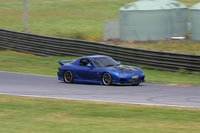 Picture of 1993 Mazda RX-7, exterior, gallery_worthy