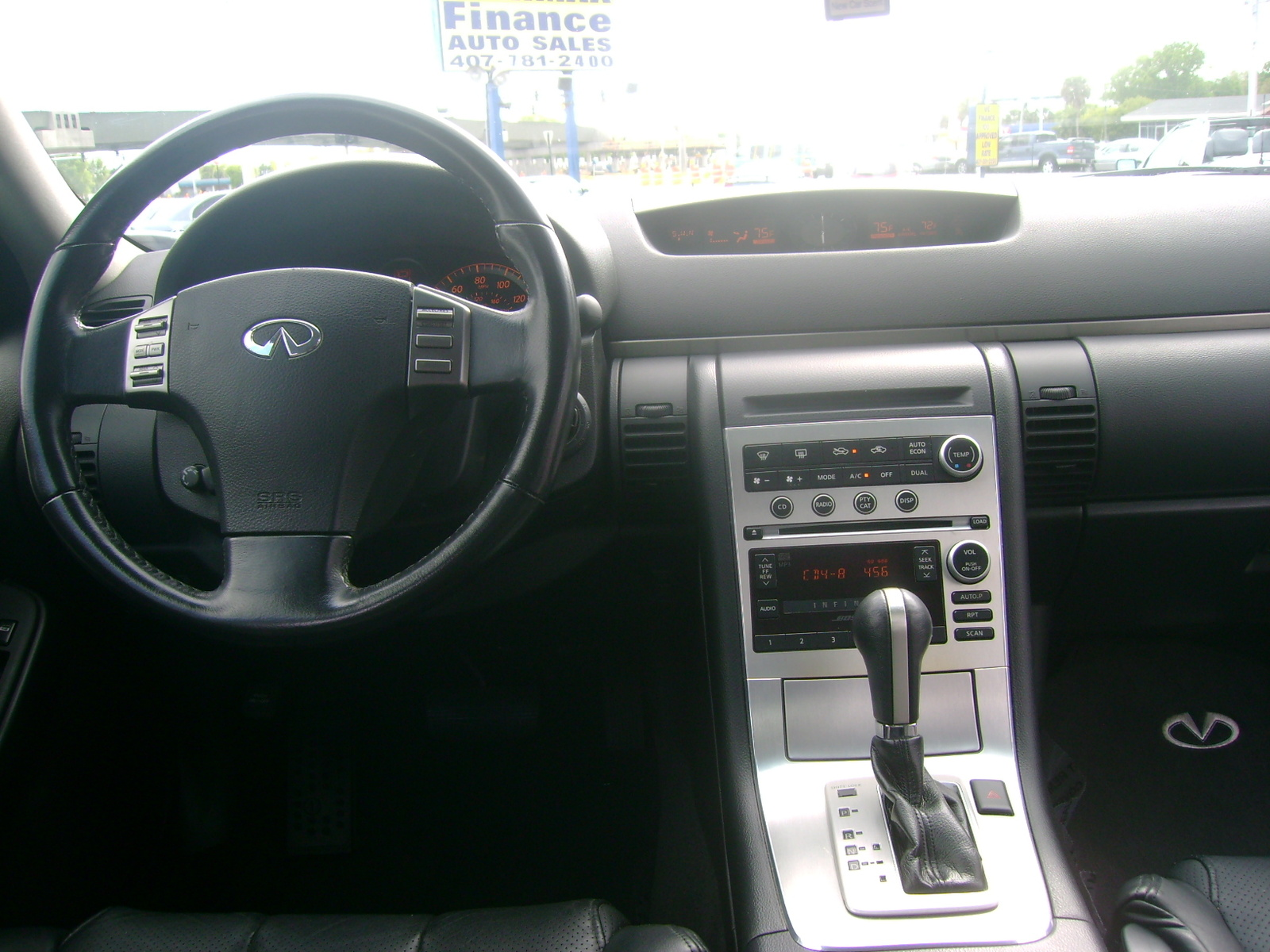 2013 Infiniti Jx35 Price 2013 Infiniti Jx35 Steering Wheel