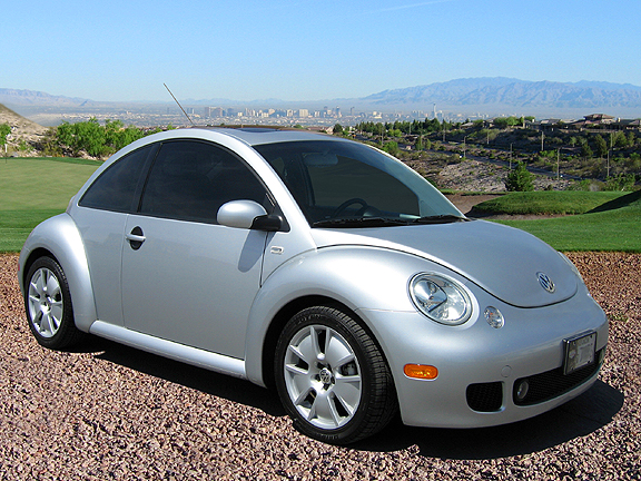 2001 volkswagen beetle turbo s related infomation. Black Bedroom Furniture Sets. Home Design Ideas