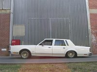 1980 Lincoln Continental  Pictures  CarGurus