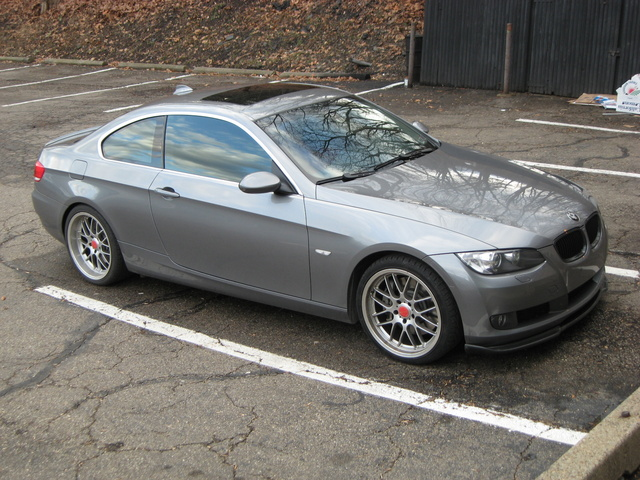 of 2007 bmw 3 series 335i coupe blair owns this bmw 3 series check. Black Bedroom Furniture Sets. Home Design Ideas