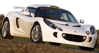2009 Lotus Exige S 260, Quite possibly the best looking car ever made., exterior, gallery_worthy