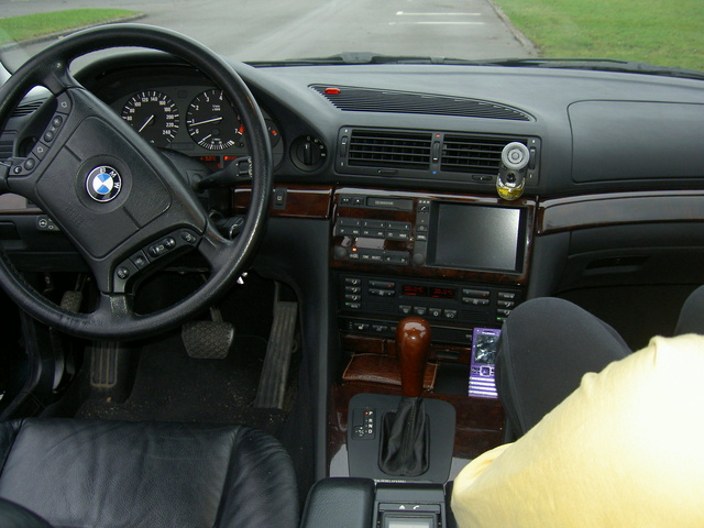 1979 bmw 7 series interior pictures cargurus. Black Bedroom Furniture Sets. Home Design Ideas