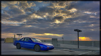 Picture of 1993 Nissan 240SX 2 Dr SE Coupe, exterior, gallery_worthy