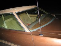 1976 Ford Elite, Not for the squeamish., exterior, gallery_worthy
