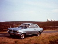 Picture of 1976 Vauxhall Viva, exterior, gallery_worthy