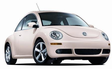 vw beetle convertible pink. volkswagen beetle convertible