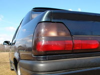 Picture of 1993 Renault 19, exterior