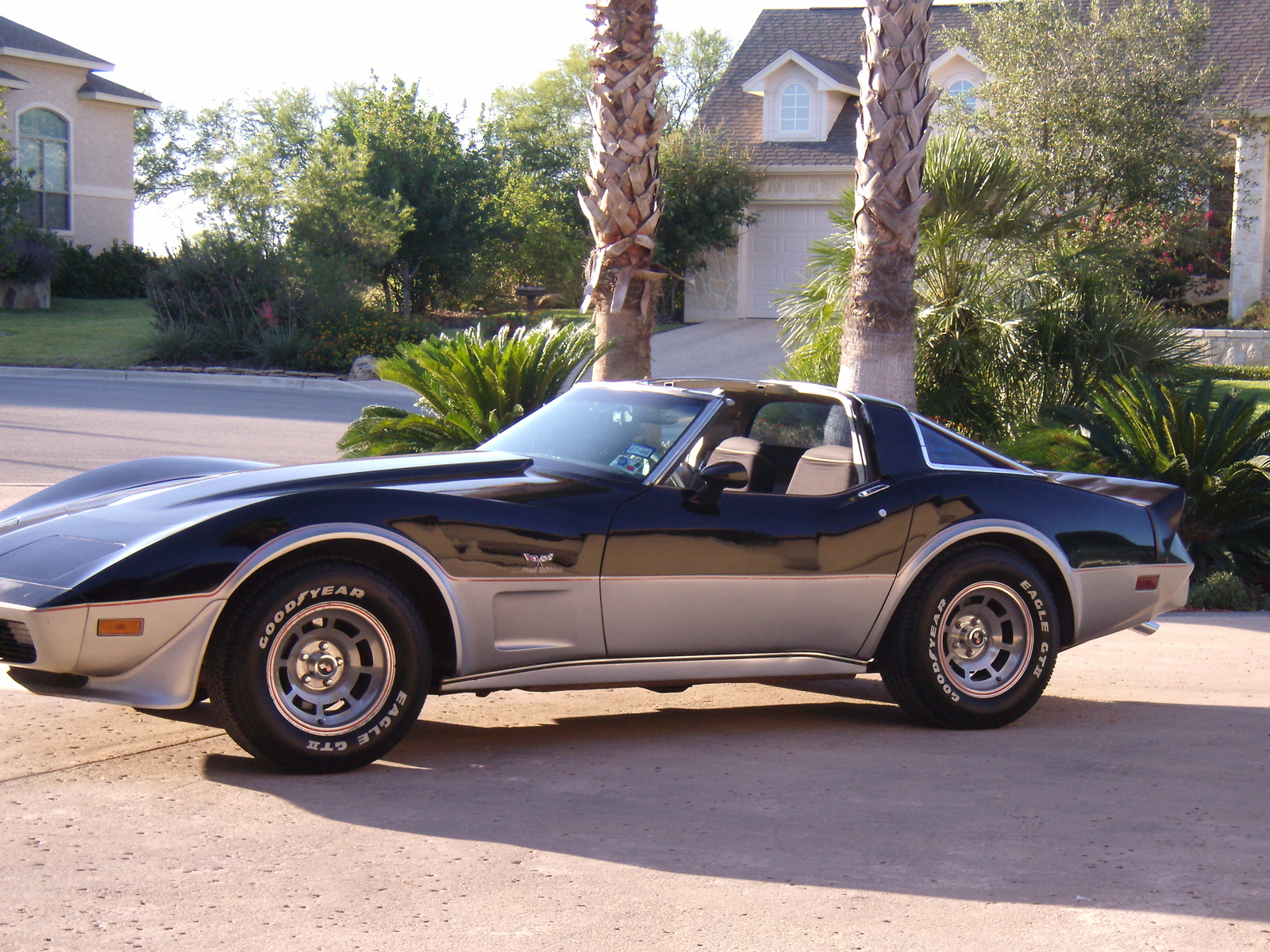 year to year, body style? - CorvetteForum - Chevrolet Corvette Forum Discussion