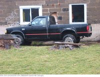 Chevrolet S-10 Questions - 1991 s10 p/u dies when warm, can