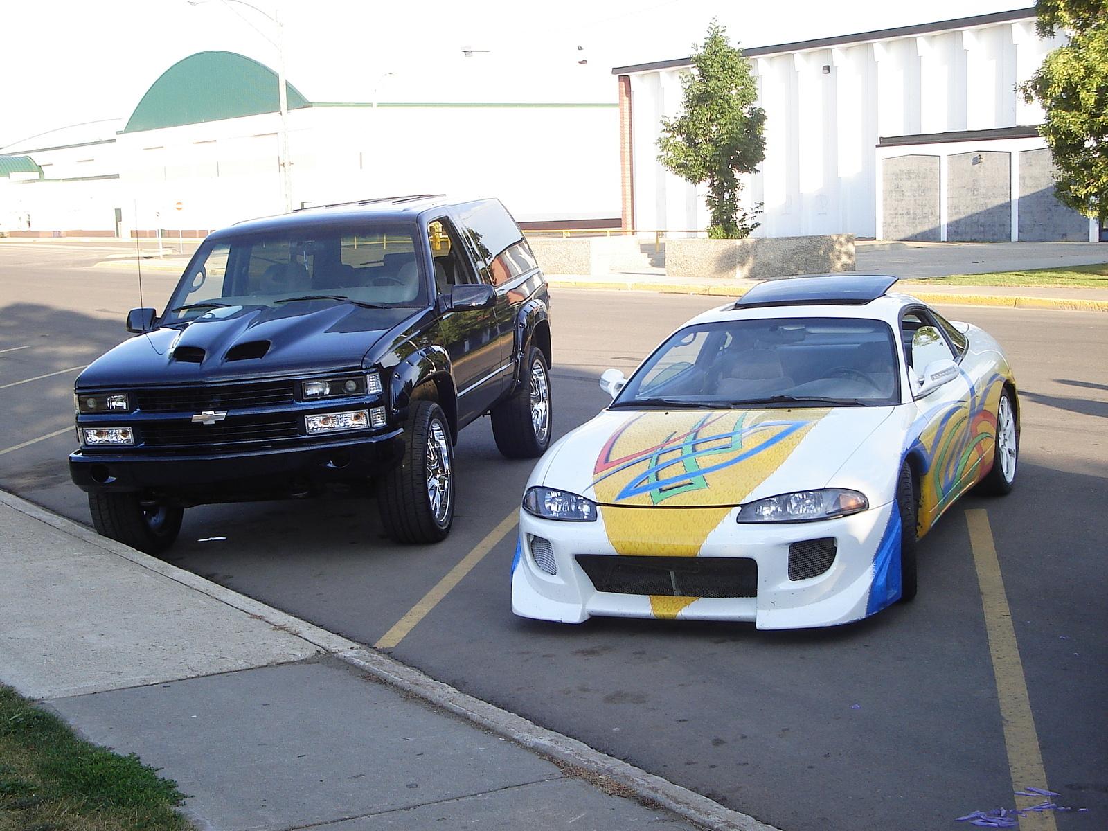 Car Guru Bmw Converible Arizona Autos Post