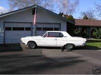 63dart's 1963 Dodge Dart, exterior, gallery_worthy