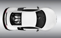 2010 Audi R8, Overhead View, exterior, manufacturer, gallery_worthy