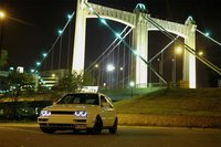 Picture of 1998 Volkswagen GTI VR6 2-Door FWD, exterior, gallery_worthy