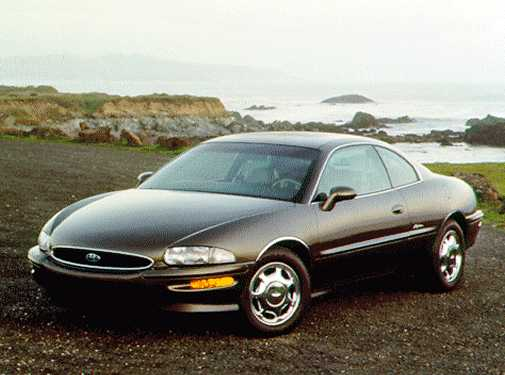 1996-buick-riviera-2-dr-supercharged-cou