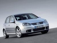 Picture of 2006 Volkswagen Golf GL 2.0, exterior